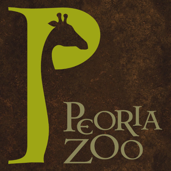 Peoria Zoo Welcome To The Peoria Zoo