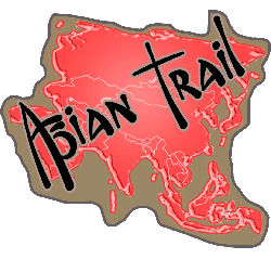 Asian Trail