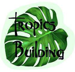 Tropics Building
