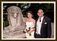 Weddings-img2