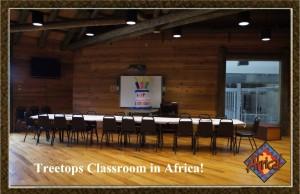 b-day Africa!2