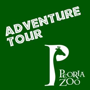 AdventureTour