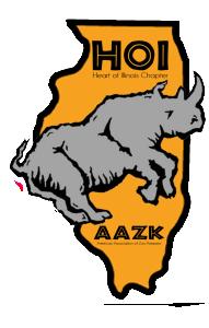 HOi ZK 3