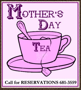 Small Momthers Day Tea2