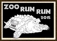 ZOO RUN RUN Small 2015