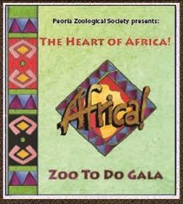 ZTD logo