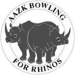 bowlingforrhinos
