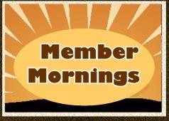 membermornings