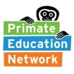 primateconnectionnetwork