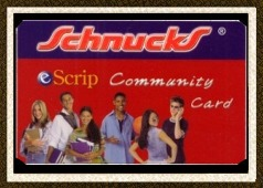 schnuckscommunity
