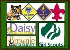 scouts-img1