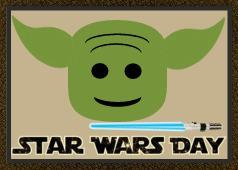 Star_wars_day