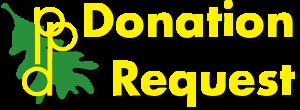 DonationRequest
