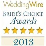 weddingaward